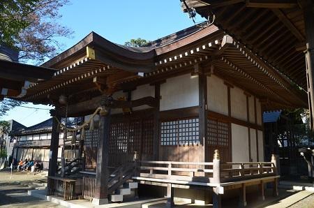 20181125印内八坂神社14
