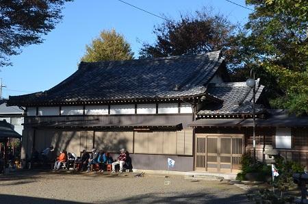 20181125印内八坂神社24