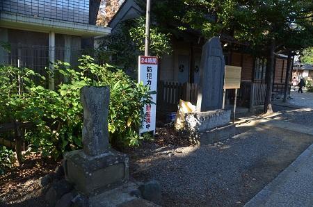 20181125印内八坂神社20