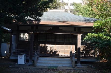 20181125印内八坂神社28