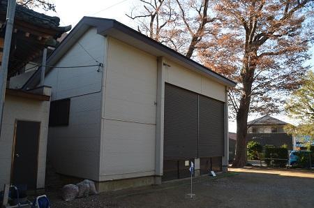 20181125印内八坂神社25