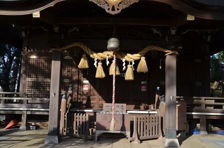 20181125山野浅間神社17
