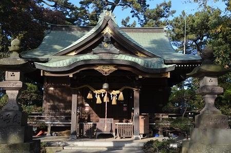 20181125山野浅間神社15