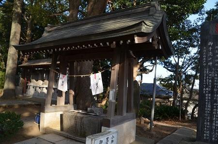 20181125山野浅間神社13