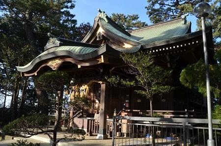 20181125山野浅間神社19