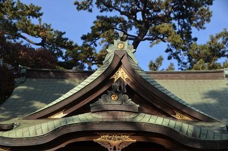 20181125山野浅間神社25