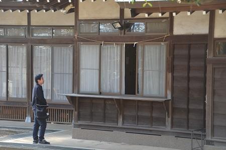 20181125山野浅間神社32