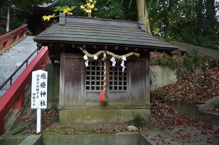 20181208磯部八幡宮20