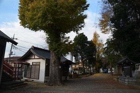 20181208磯部八幡宮29