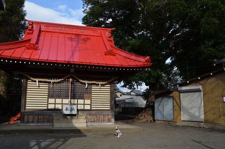 20181208御嶽神社18