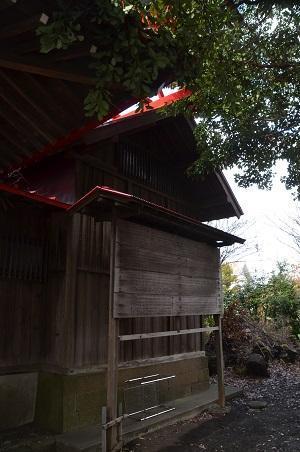 20181208御嶽神社13