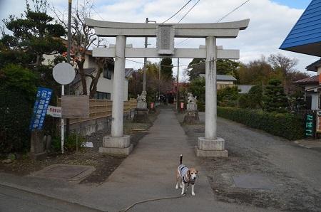 20181208御嶽神社01