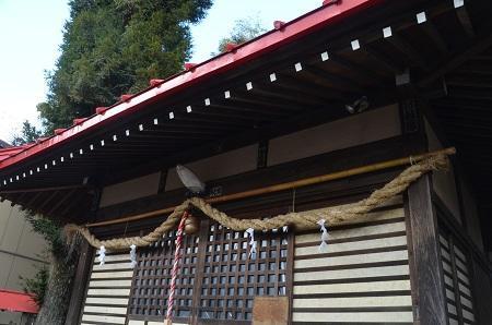 20181208御嶽神社12