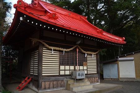 20181208御嶽神社11