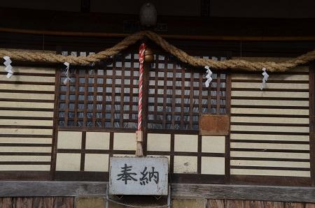 20181208御嶽神社09
