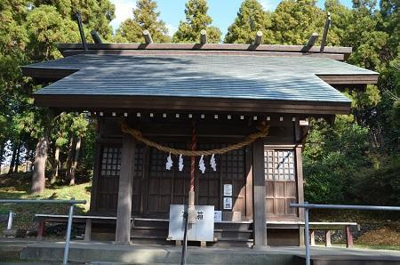 20181208飯守神社06