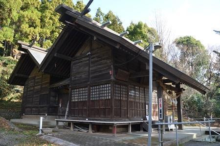 20181208飯守神社10