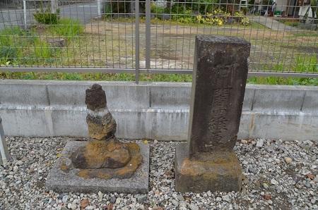 20181208石楯尾神社02