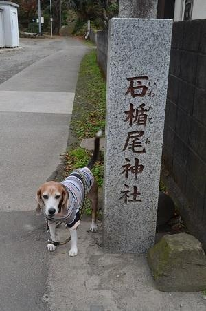 20181208石楯尾神社01