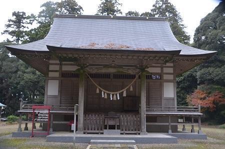 20181211高田神社12