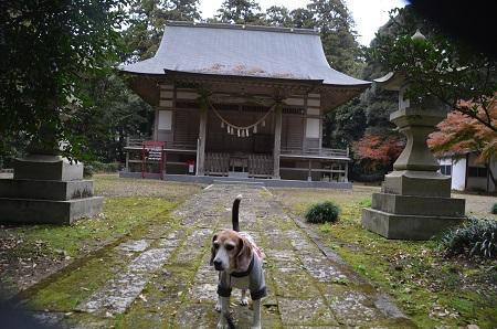 20181211高田神社11