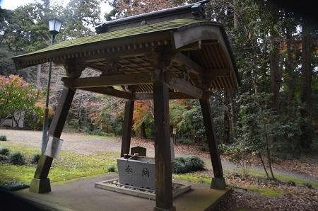 20181211高田神社10