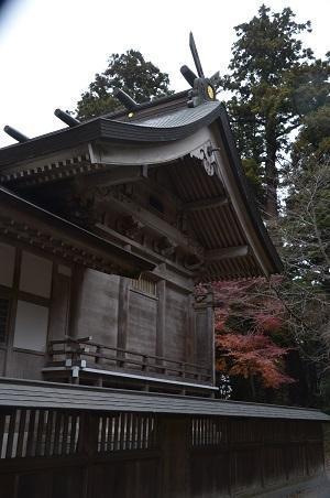 20181211高田神社16