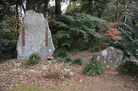 20181211高田神社25