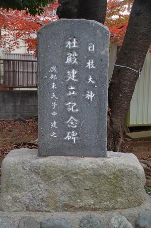 20181208日枝神社12