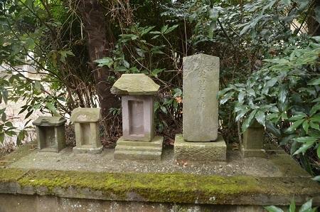 20181211富里香取神社09