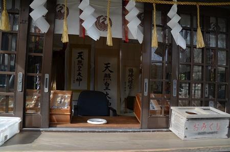 20181219鶴峰八幡神社07