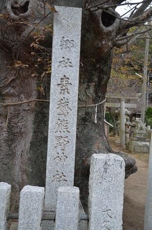 20181211素鵞熊野神社02
