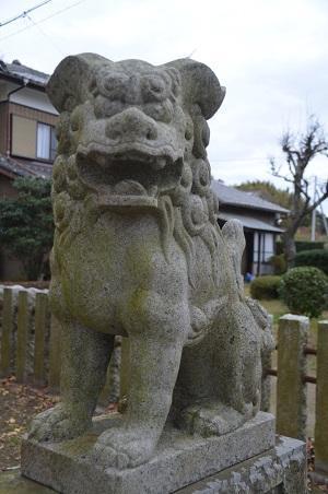 20181211素鵞熊野神社12