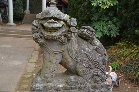 20181211素鵞熊野神社17