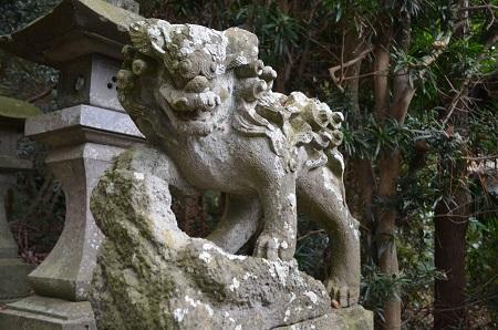 20181211素鵞熊野神社24