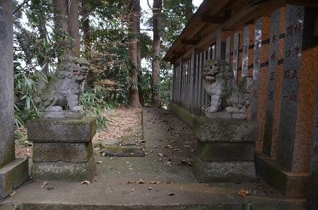 20181211素鵞熊野神社30