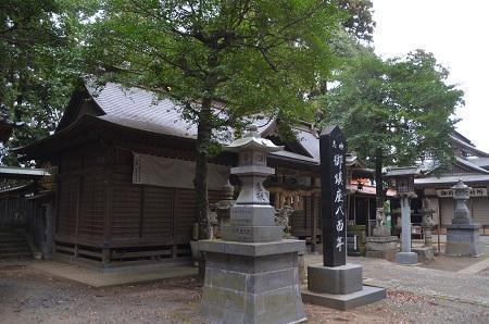 20181211素鵞熊野神社28