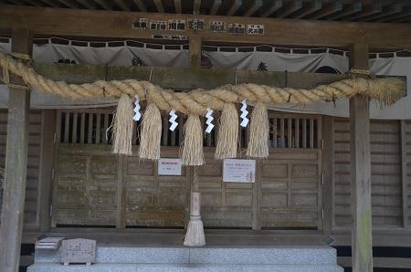 20181211素鵞熊野神社27