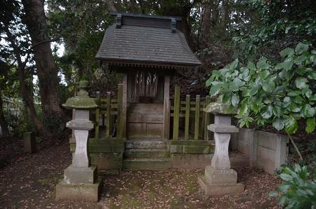 20181211素鵞熊野神社36