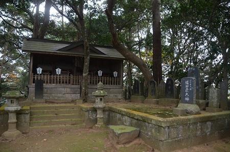20181211素鵞熊野神社35