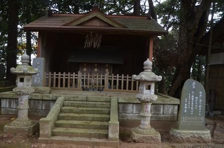 20181211素鵞熊野神社33