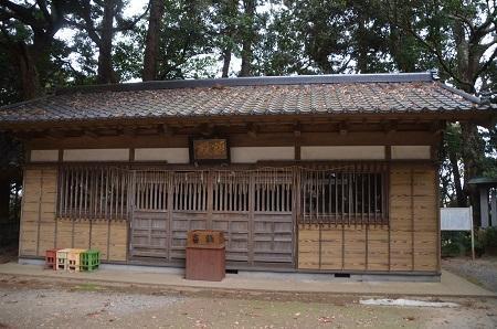 20181211素鵞熊野神社32
