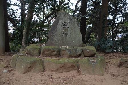 20181211素鵞熊野神社39