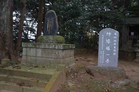 20181211素鵞熊野神社38