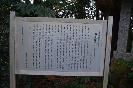 20181211素鵞熊野神社47