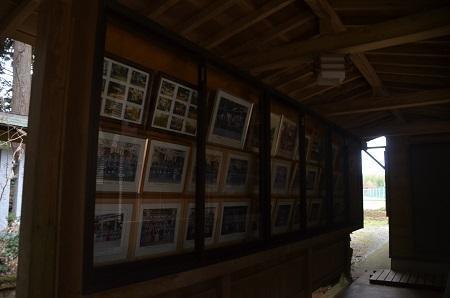 20181211素鵞熊野神社44