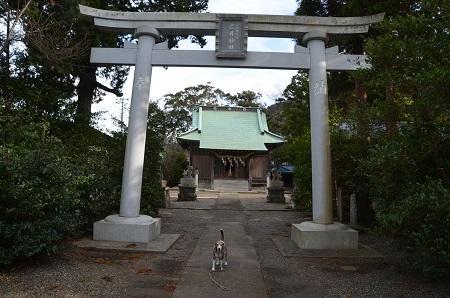 20181220岩井神社06