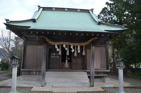 20181220岩井神社12