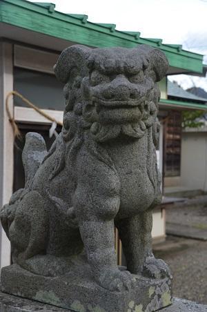 20181220岩井神社10