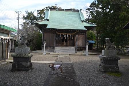 20181220岩井神社09